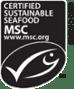 krill-oil-msc-certification-sustainability
